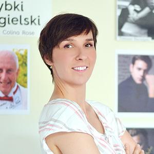Anna Kocikowska