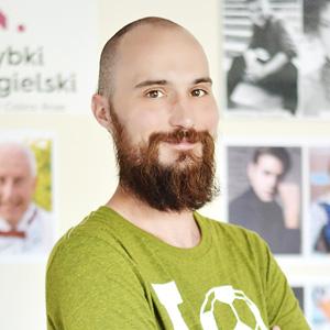 Jakub Tyszczenko