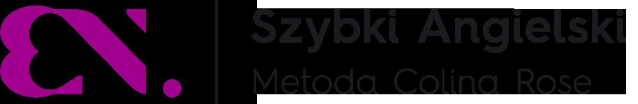 SzybkiAngielski-Grudziadz.pl