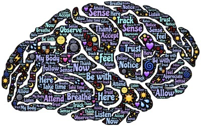Jak MÓZG uczy się języka?